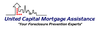 Stop Foreclosure utilizing Loan Modification Agreements. Foreclosure Help and Avoid Foreclosure with UCMA.