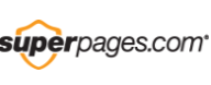 United Capital Mortgage Assistance on Superpages.com